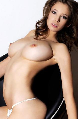 Emily Shaw - Cream